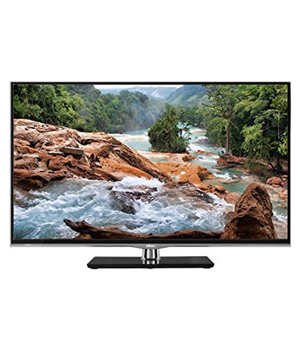 Abaj 139.7 cm (55 inches) LN-H8501 Full HD LED TV