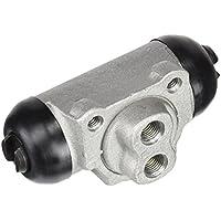 IPS Parts j|icr-4820Cilindro de freno