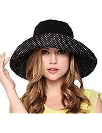Amazon.co.uk  Maitose - Sun Hats   Hats   Caps  Clothing 583f7e5ae612