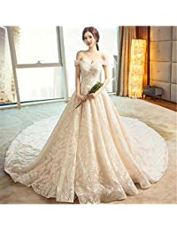 bfbdcf08d7a6 Amazon.it  abito da sposa - 200 - 500 EUR  Abbigliamento