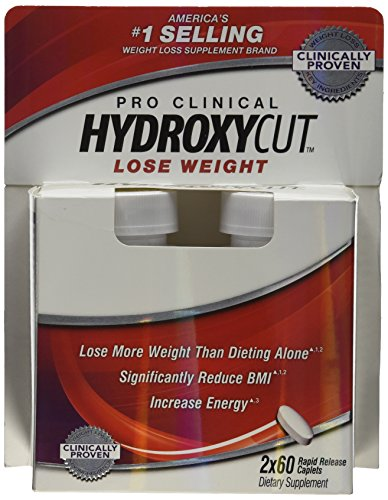 hydroxycut-advanced-120-count