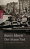 Der blaue Tod: Ein historischer Kriminalroman (Sören Bischop ermittelt, Band 4) bei Amazon kaufen