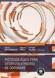 Métodos Ágeis Para Desenvolvimento de Software (Em Portuguese do Brasil)