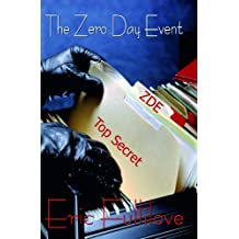 The Zero Day Event (English Edition)