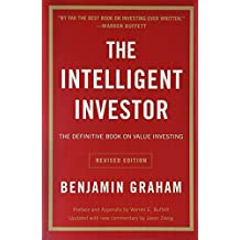 The investor ذكي