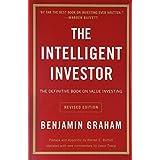 The Intelligent Investor Paperback - 2013