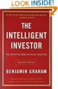 #1: The Intelligent Investor