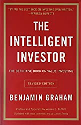 The Intelligent Investor Paperback - 2013