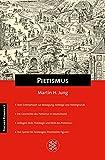 Fischer Kompakt: Pietismus
