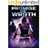 Promise of Wrath (The Hellequin Chronicles Book 6)