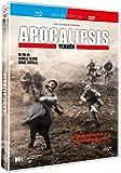Apocalipsis: Verdún (Combo) [Blu-ray]