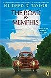 The Road to Memphis (Logan Family Saga)