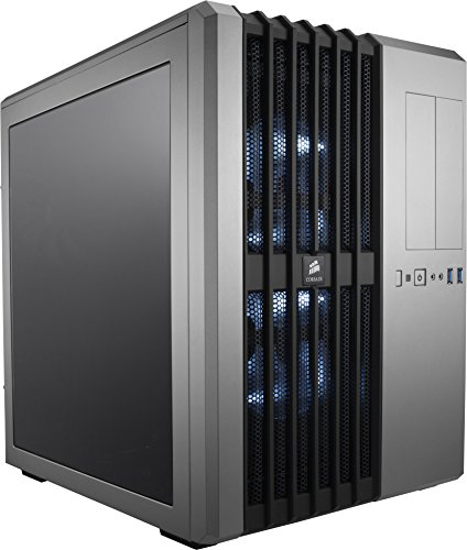 Corsair Carbide Series Air 540 ATX Performance Computer Case