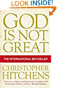 #8: God is Not Great