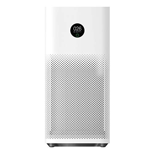 Xiaomi Air Purifier 3H UE