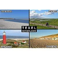Suchergebnis Auf Amazonde Für Texel Möbel Wohnaccessoires