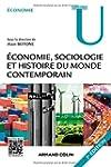 �conomie, Sociologie et Histoire du m...