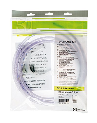 electrolux-drain-hose-for-condens-dryer