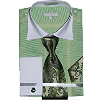 Sunrise Outlet -  Camicia Casual  -  Vestito