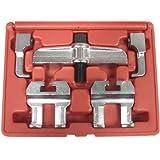 SW-Stahl Camshaft Gear Puller Set, 26036L