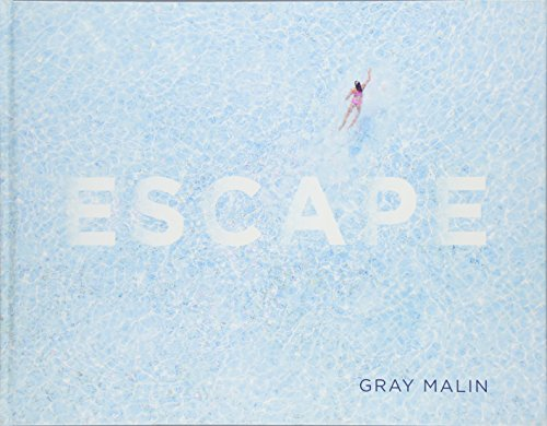 Escape por Gray Malin