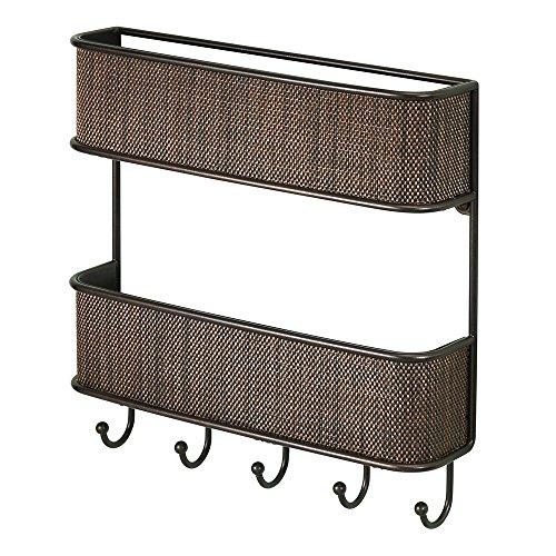 hundeleinen halter vergleich und kaufberatung 2018 die besten produkte im berblick. Black Bedroom Furniture Sets. Home Design Ideas