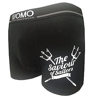 Boxers Uomo