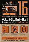Kurosagi - Livraison de cadavres Vol.16