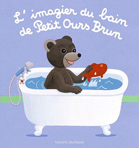 IMAGIER DU BAIN (L') - POB - (2013)