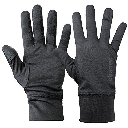 guantes-deportivos-ligeros-guantes-de-running-runner-up-de-alpidex-costuras-planas-y-de-bajo-desgast