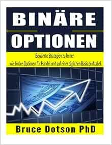 wie wird man reich gutefrage binäre optionen strategie buch