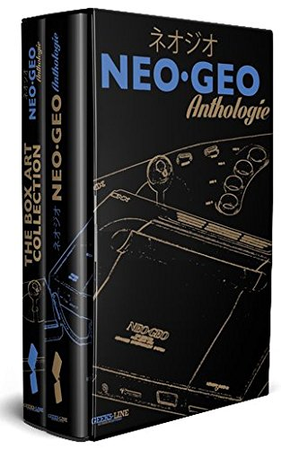 neogeo-anthologie-version-pro-gear
