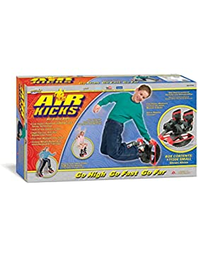 Air Kicks Anti-Gravity Running B