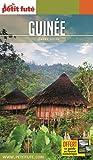 Guide Guinée 2017 Petit Futé