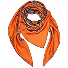 b2b5f3d5f2b4 Amazon.fr   foulard hermes - Livraison internationale disponible