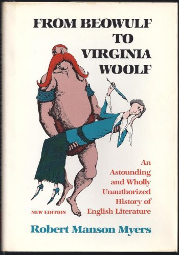 from-beowulf-to-virginia-woolf