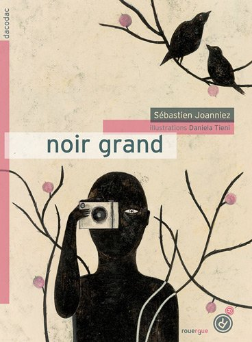 """<a href=""""/node/48777"""">Noir grand</a>"""