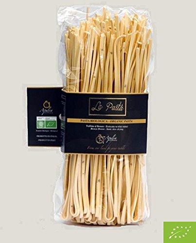 Spaghetto Bianco - (Confezione 12 pz da 500gr)