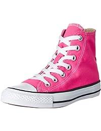 Converse Unisex-Erwachsene Chuck Taylor All Star Hohe Sneaker