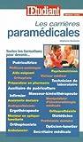 """Afficher """"Carrières paramédicales (Les )"""""""