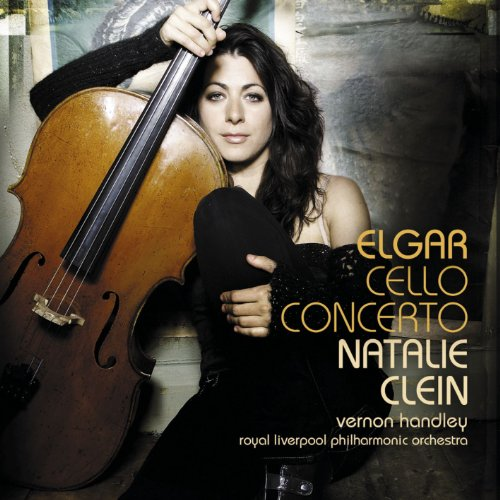 Cello Concerto in E Minor, Op....