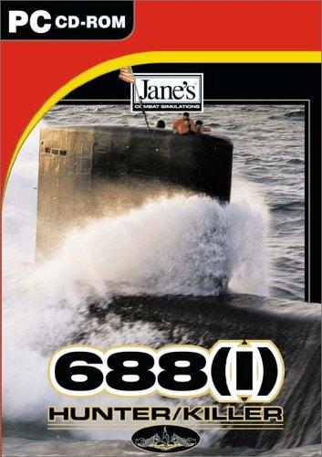 688(I) HunterKiller