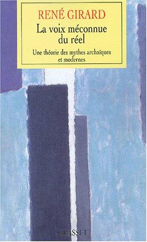 """<a href=""""/node/6230"""">Une théorie des mythes archaïques et modernes</a>"""