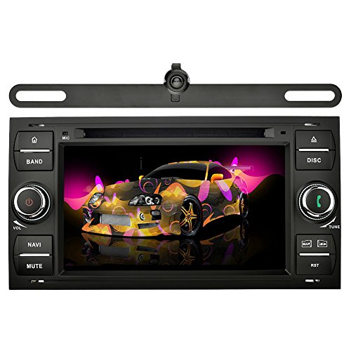 yinuo-android-511-lollipop-7-inch-2-din-quad-core-car-stereo-hd-1024600-touch-screen-sat-nav-headuni
