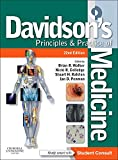 Davidson's Principles and Practice of Medicine: With STUDENT CONSULT Online Access, 22e