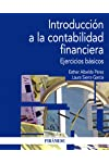 https://libros.plus/introduccion-a-la-contabilidad-financiera-ejercicios-basicos/