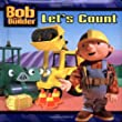Let's Count (Bob the Builder)