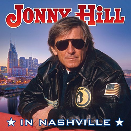 In Nashville