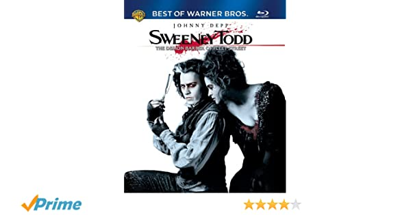 sweeney todd full movie download in hindi
