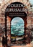 Ficción judía histórica
